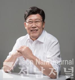순천대총장님.png