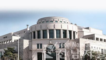 한국은행광주.jpg