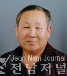 김준거.png
